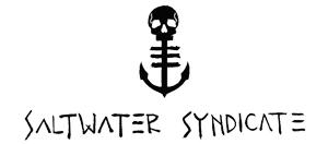 saltwater-syndicate.jpg