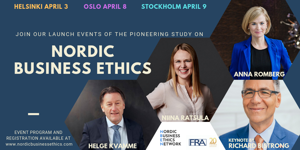 nordic business ethics survey launch invitation poster.png