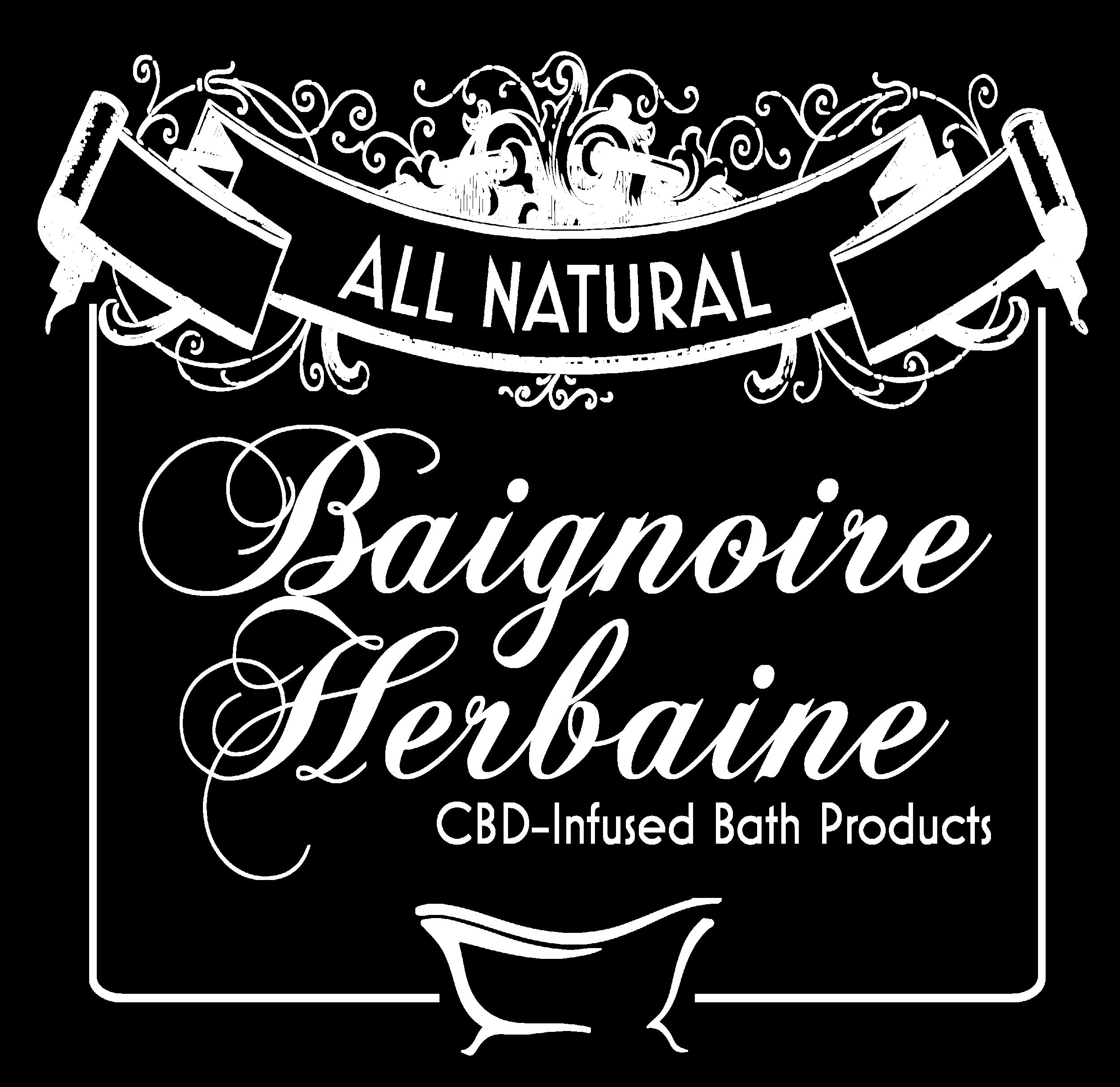 BAIGNOIRE HERBAINE WHITE LOGO TRANSPARENT BG-01.png