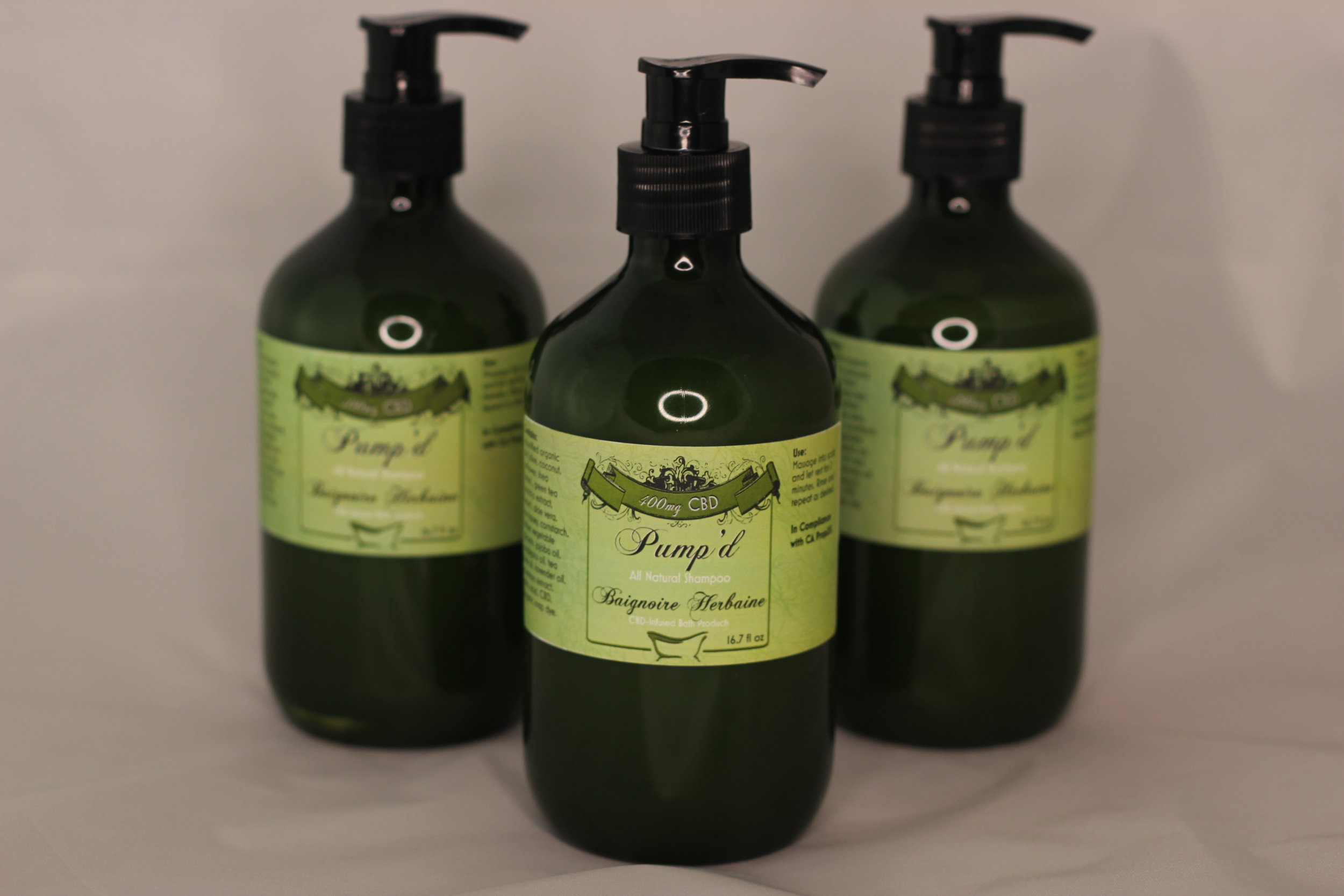 - Baignoire Herbaine - - Shop all New Products