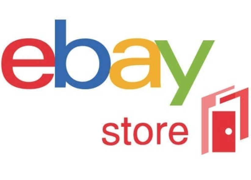 - Browse from our wide selection of merchandise on our Online eBay Store. Our inventory is always changing and being updated on the regular, therefore if nothing particularly catches your eye or something you are specifically looking for is not available, bookmark our site and check back in with us - as we are constantly listing new items. Bookmark our eBay store on your browser for quick and convenient access to stay updated of our listings. Let us know if you have any questions!