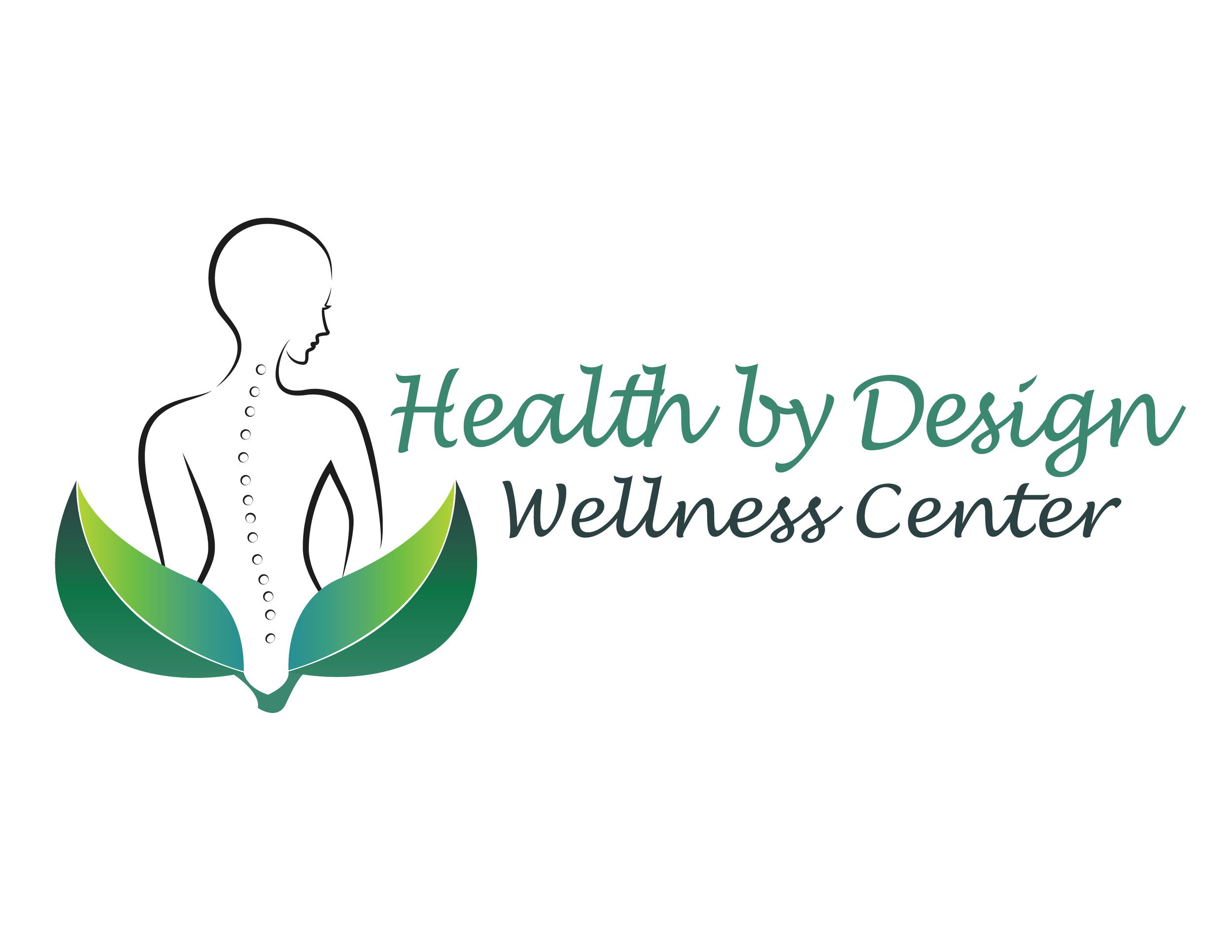 Logo HEALTH BY DESIGN Kristy Harvell Sep Navigate.jpg
