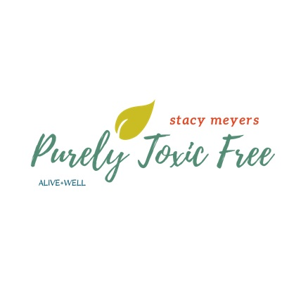 Logo PURELY TOXIC FREE Stacy Meyers Sep Navigate.png