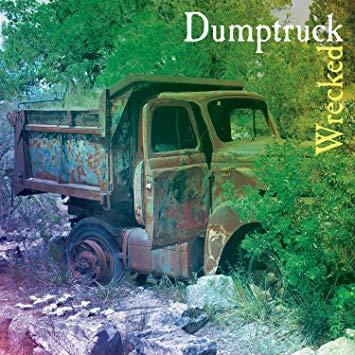 dumpwrecked.jpg