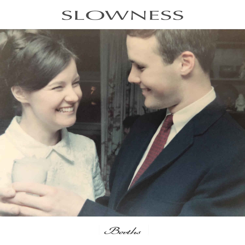 Slowness_Berths_1500.jpg