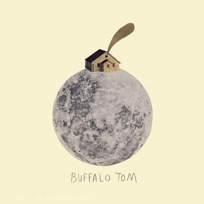 buffalotomOLBNY.png