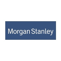 large_Morgan_Stanley.PNG