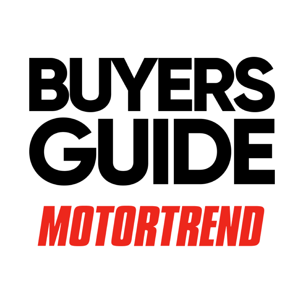 MotorTrend.png