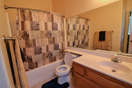 Downstairs Attached Bathroom[1].jpg