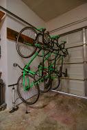 Garage Bikes[1].jpg