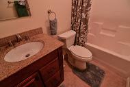 Downstairs Bathroom-2[2].jpg
