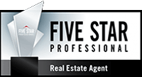 Five Star Professional Real Estate