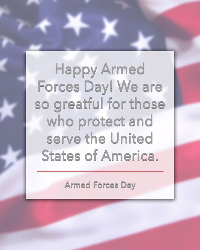 The Team at Apartments Near Me would like to take a moment to honor the Men and Women serving our Country. #armedforcesday