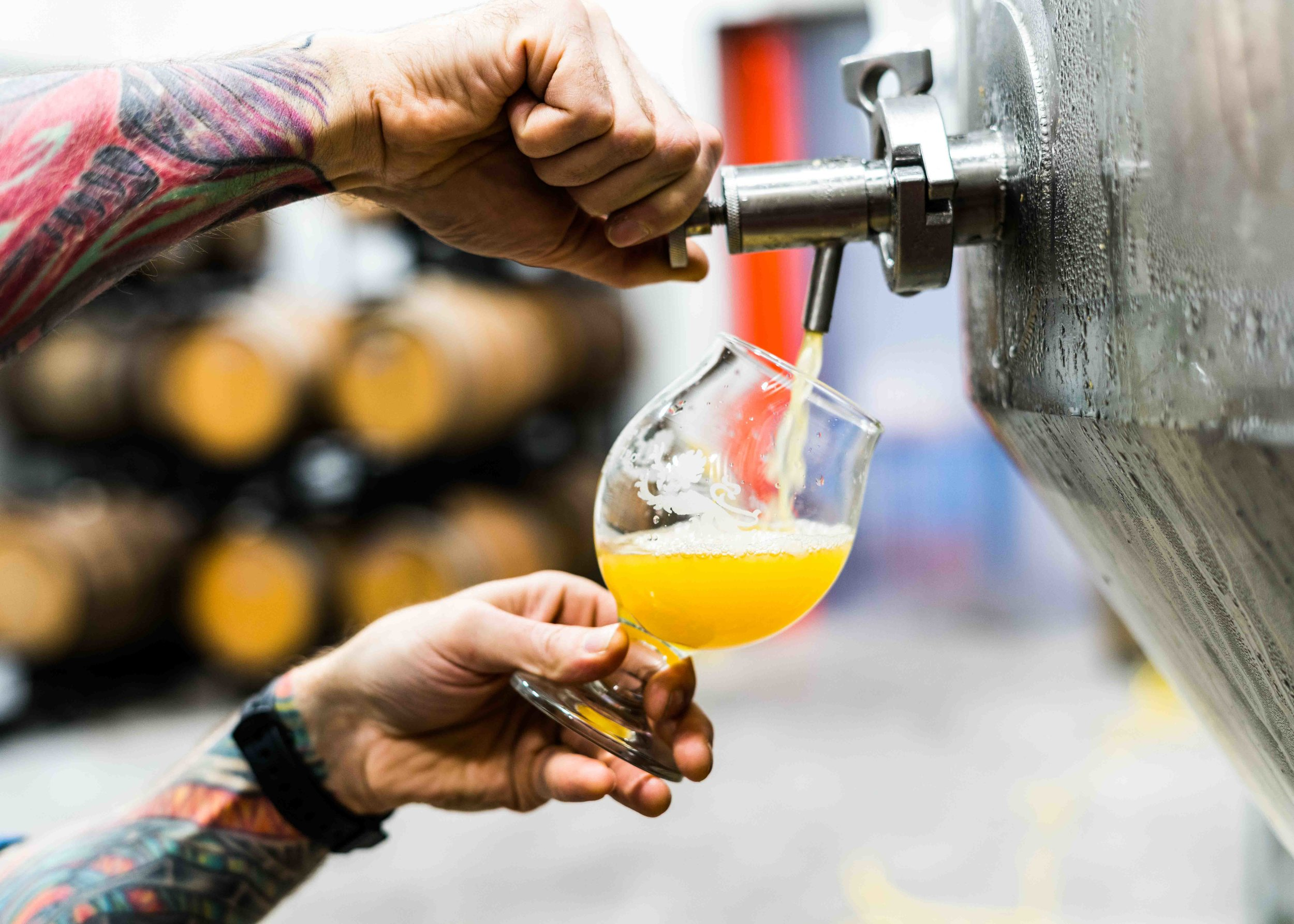 Breweries — Being located so close to the infamous Brewer's row in Port Moody. The Newport Group strives to be known as the brewery's accountants across Metro-Vancouver & the Lower Mainland.
