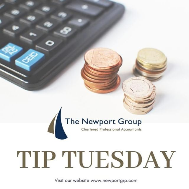Happy Tuesday!  The tip of the day is for small business owners. You want to be practicing management accounting not financial accounting.  Call us today @ 604-469-1996 if you don't know the difference... our experts would be happy to guide your company in the right direction!  #accounting #tiptuesday #NewportGroup #smallbusinessowners