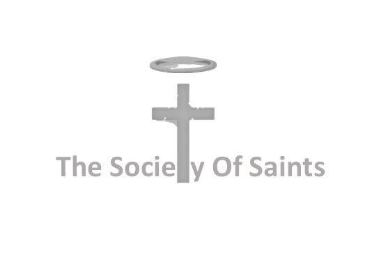 The S.O.S. - This idea began around our kitchen table. Our daughter wanted to start a club in which members would perform an act of kindness for someone else. The first project involved illustrated bible verses left in the sacristy for the priest and sacristan to find the next morning.LEARN MORE