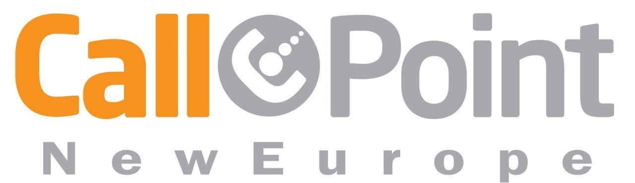 CallPoint Group.jpg