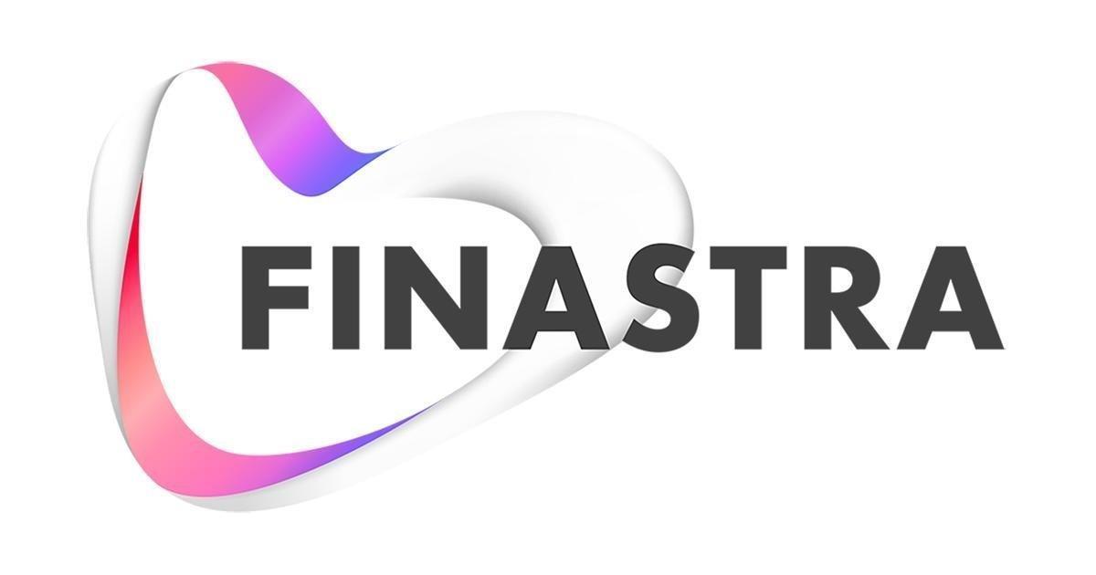 Finastra.jpg