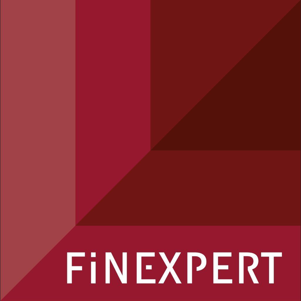 FiNEXPERT Logo.jpg