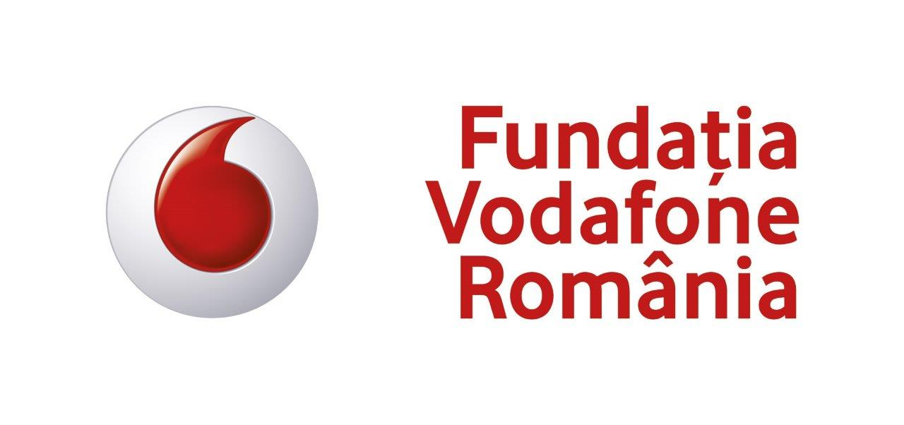 Fundatia VDF alb.jpg