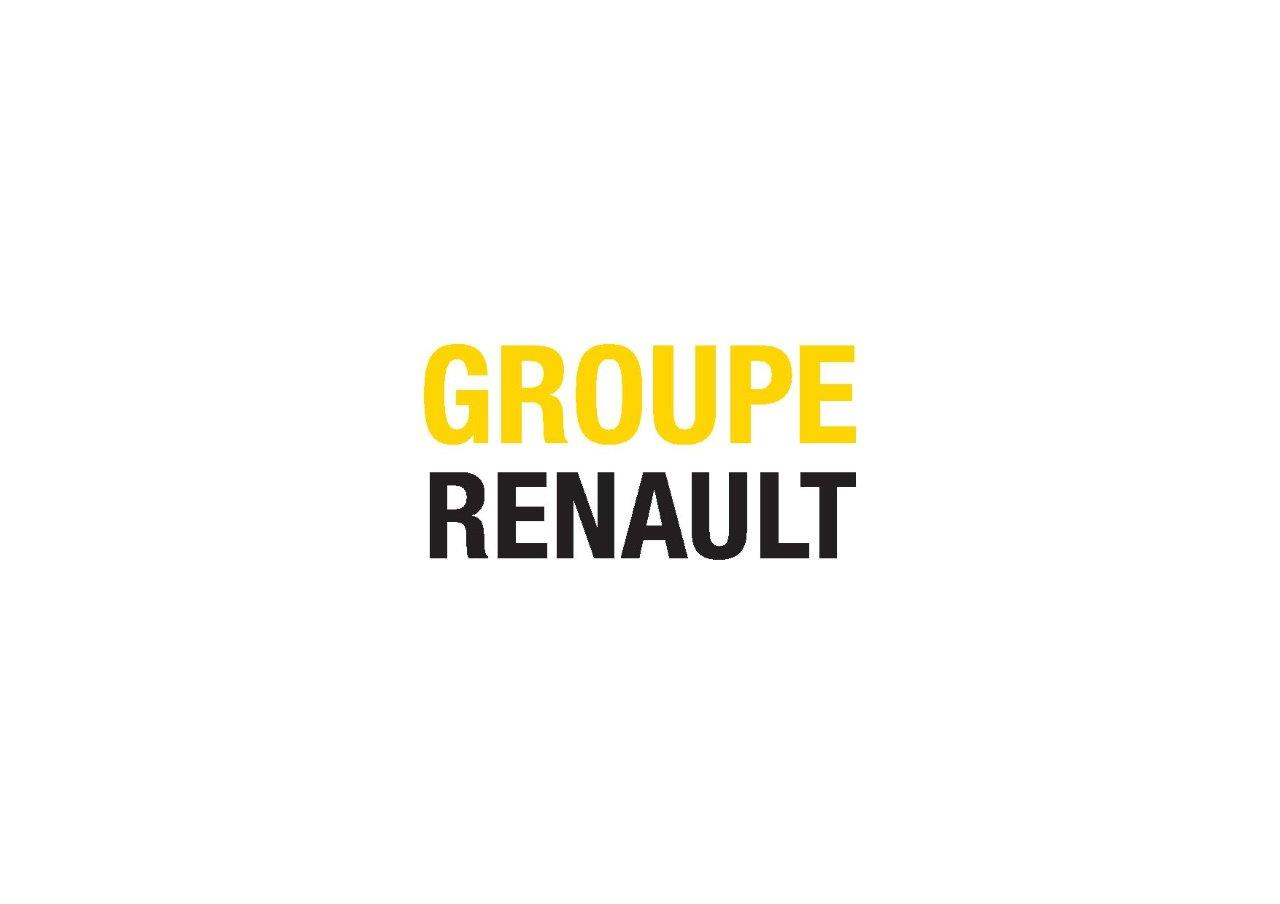 GROUPE RENAULT.jpg