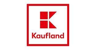Kaufland.jpg