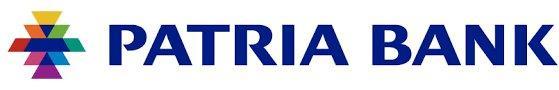 Patria Bank.jpg