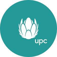 UPC.jpg