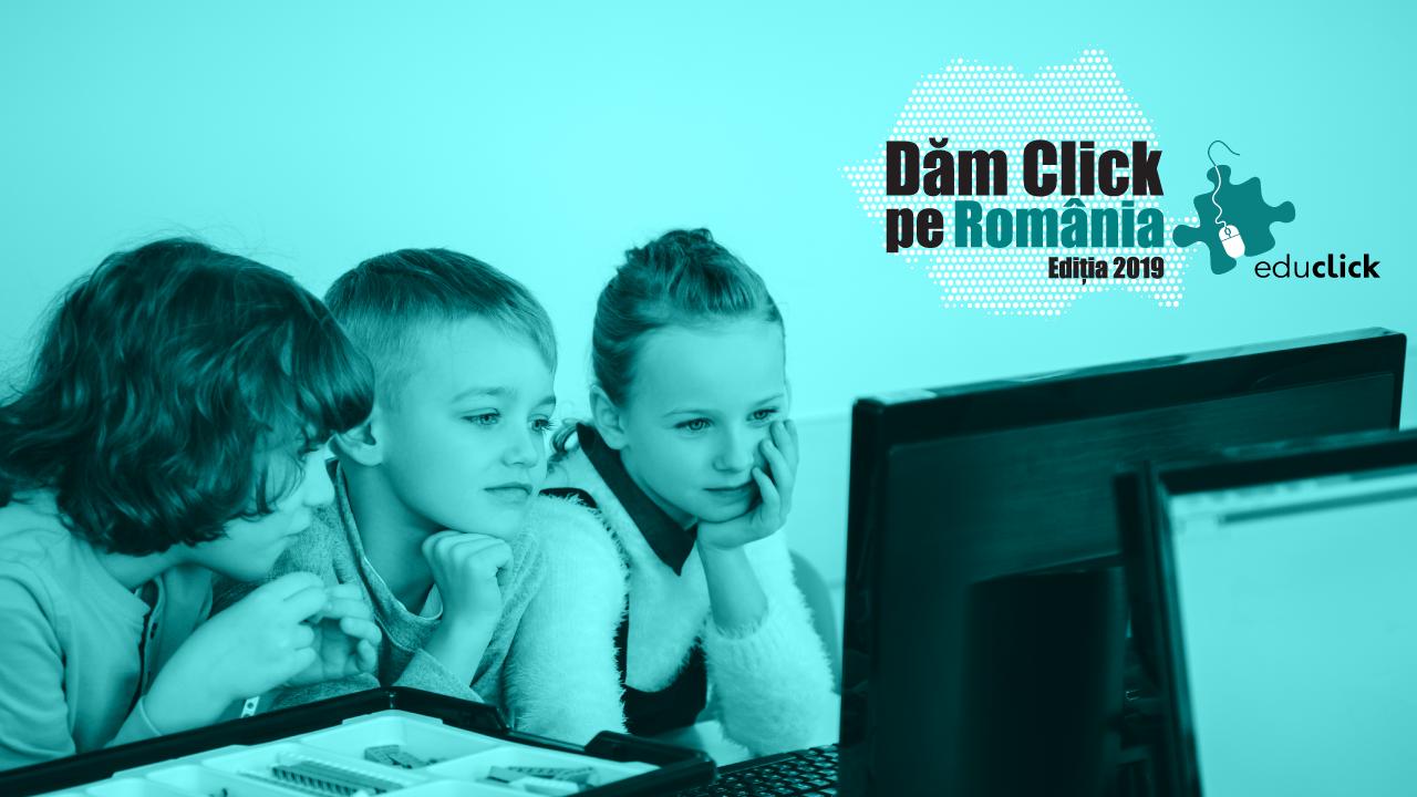 lansare_dam_click_romania-2019_reconect.png