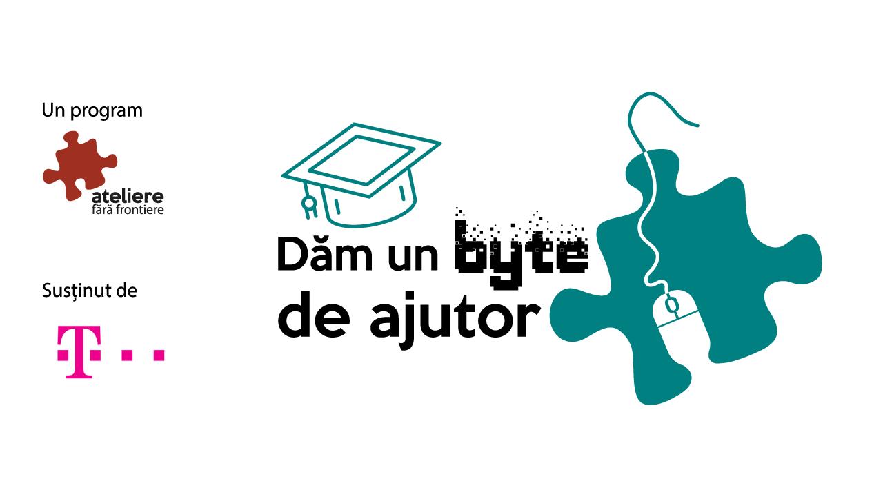 dam_un_byte_de_ajutor_telekom_romania.png
