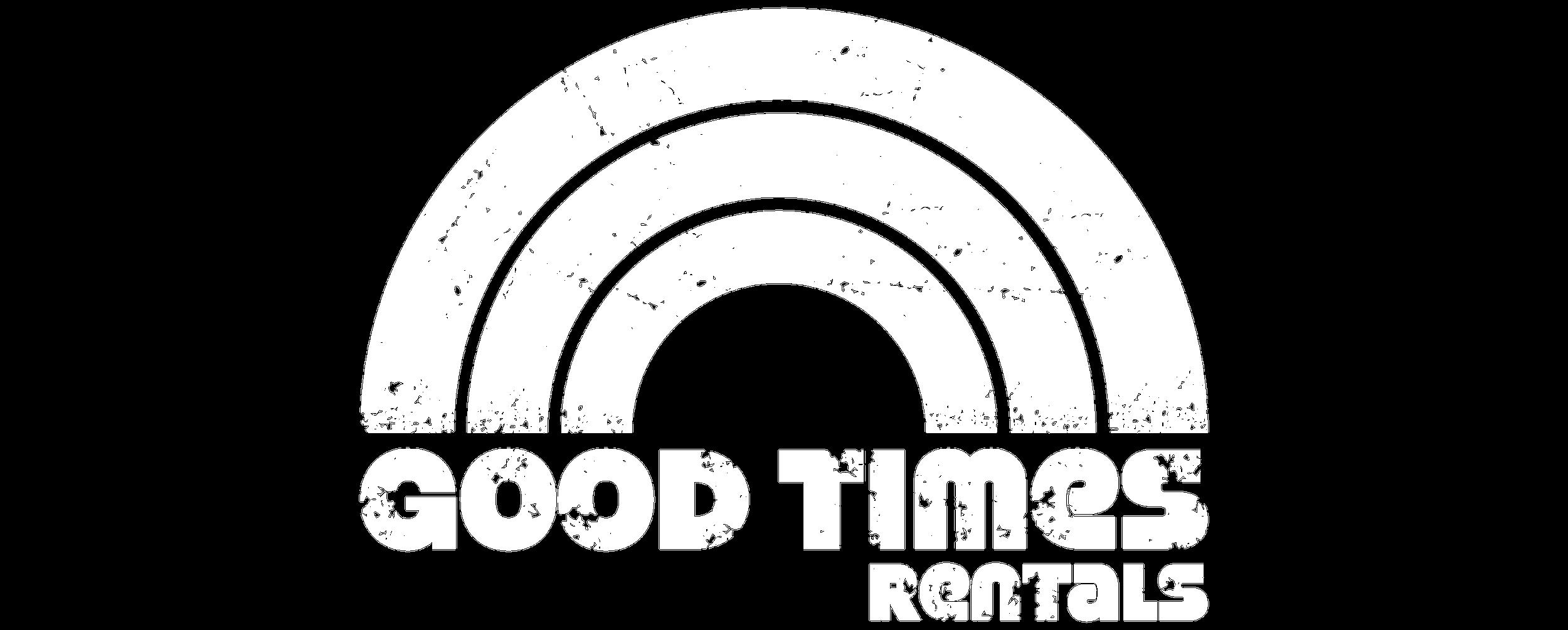 wt - good times rentals 30a sowal.png