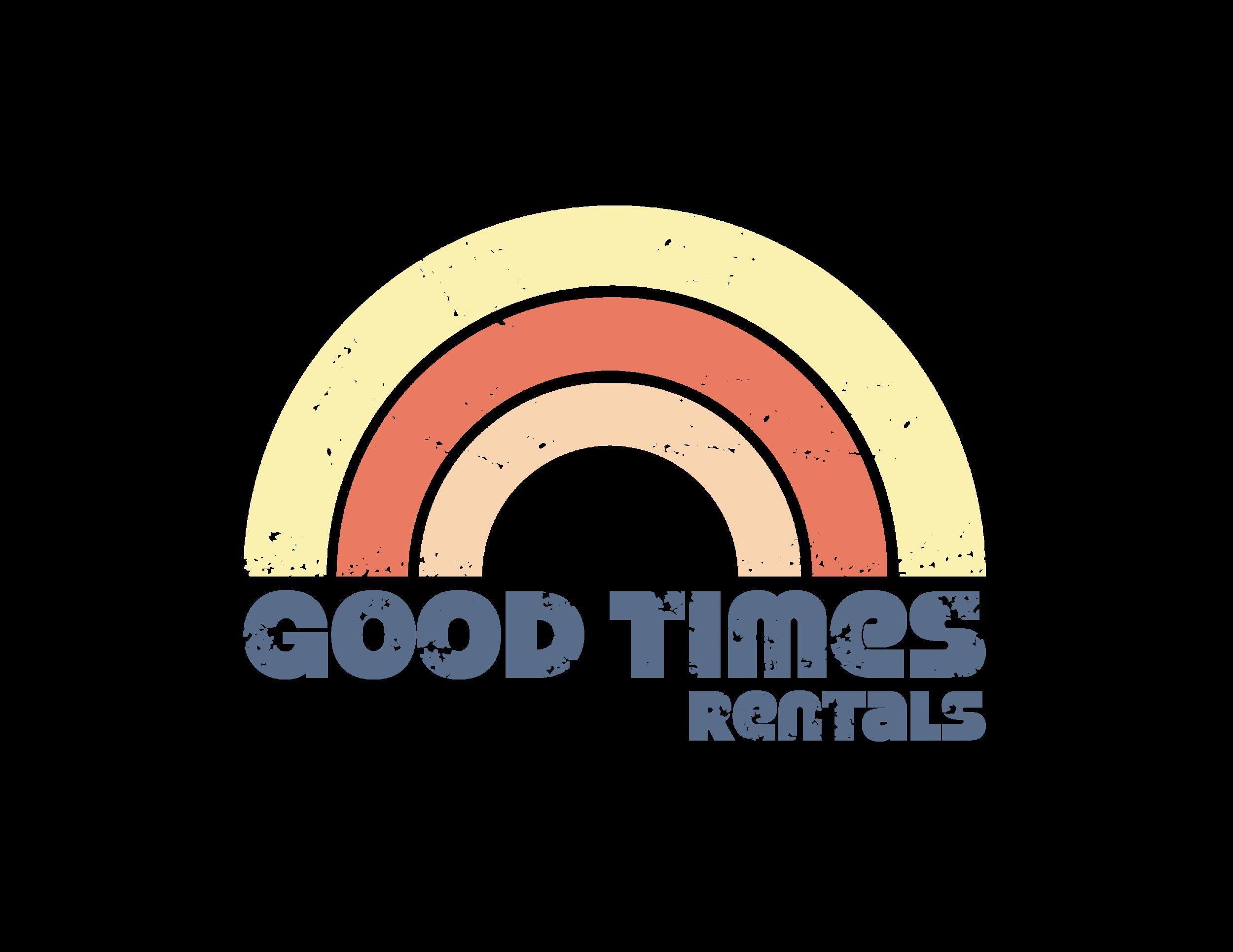 GoodTimesRentals_Logo_Muted.png