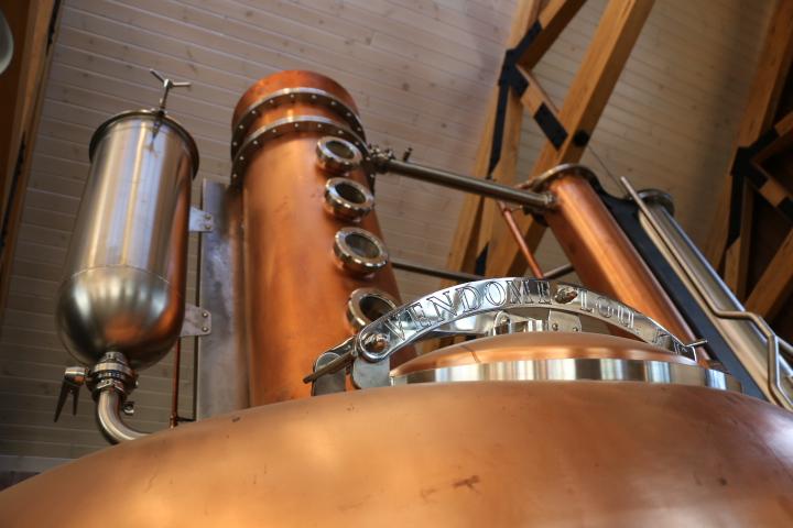 Distillery Still.jpg