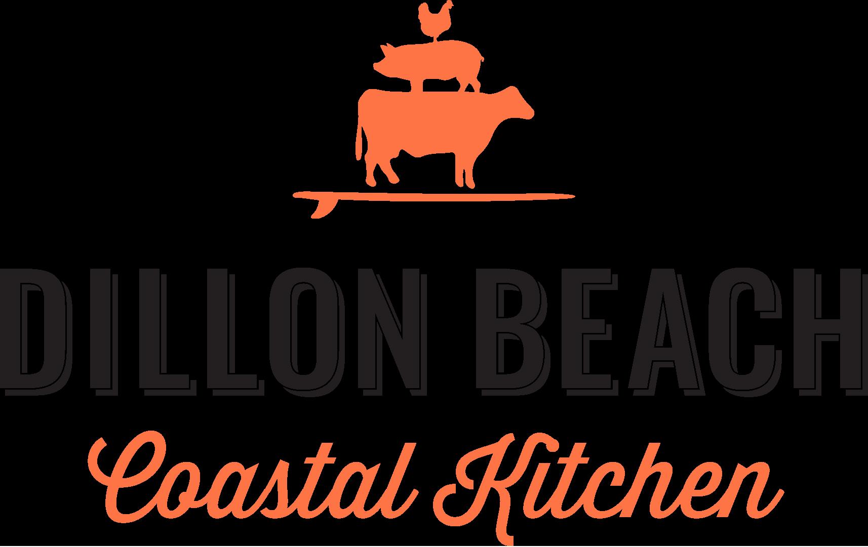DBR_Coastal_Kitchen_color (2).png