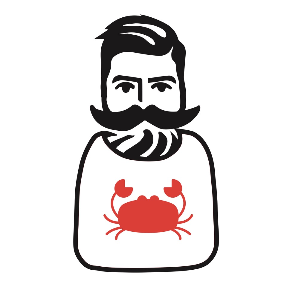 hector crab bib (1).jpeg
