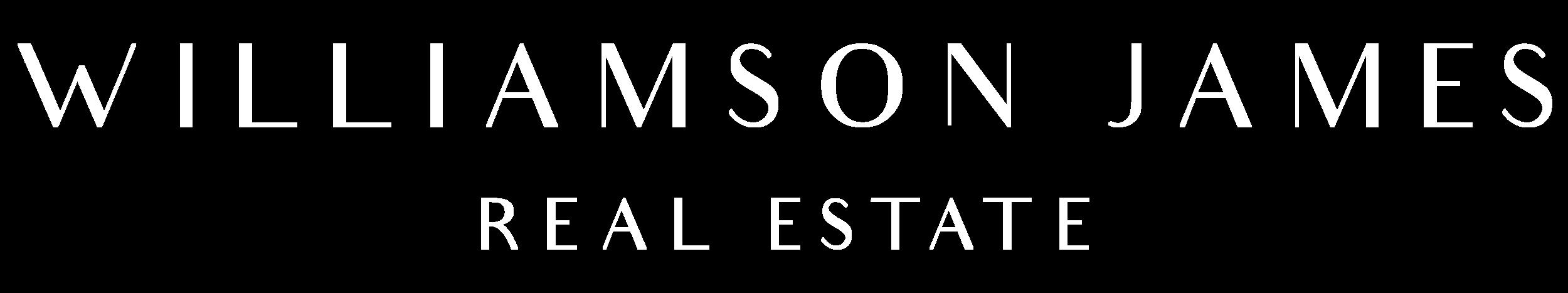 WJH_Logos_Horizontal_RealEstate_White.png