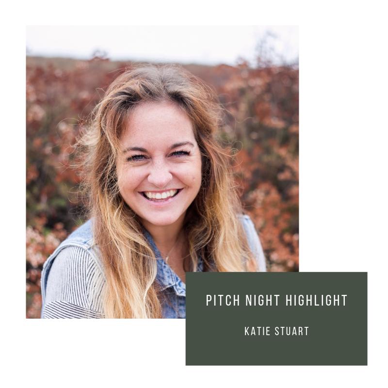 Pitch Night Highlight (2).png