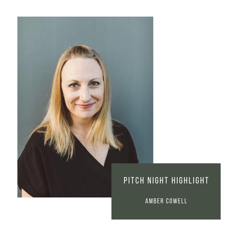 Pitch Night Highlight.png