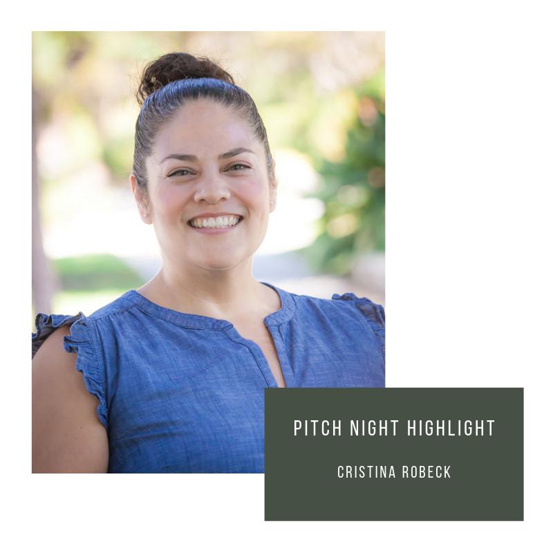 Pitch Night Highlight (3).png
