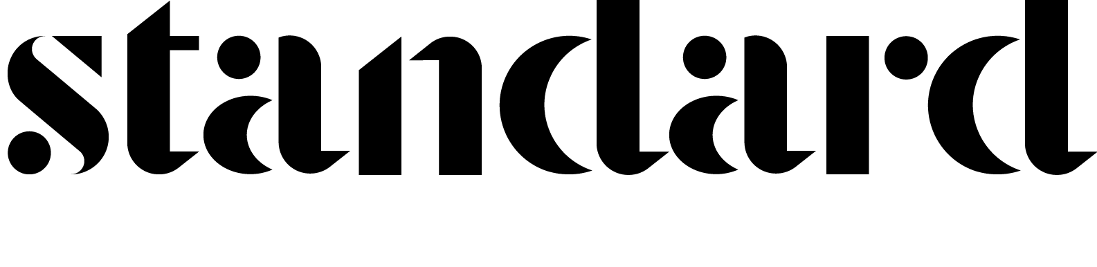 Standard logo full word.PNG