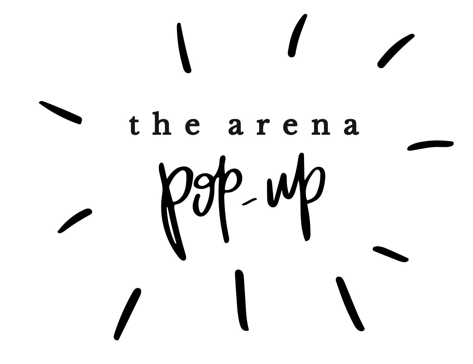 arenapopup_art.jpg