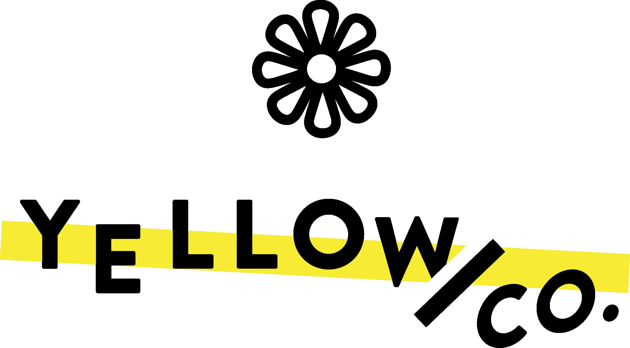 2017-yellow-logo.png