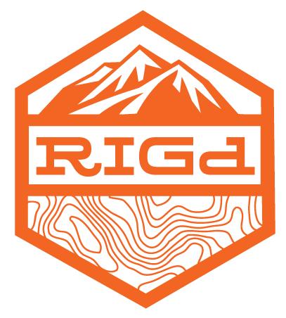 Rigd logobadge orange.png