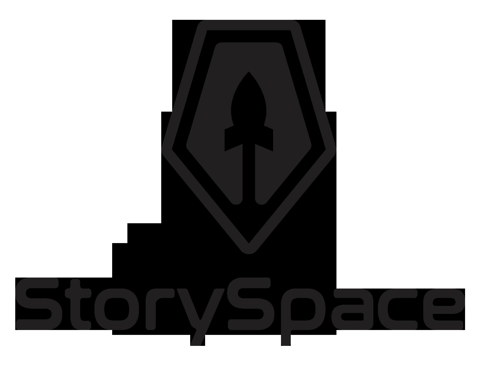 quib storyspace vertical BLACK.png