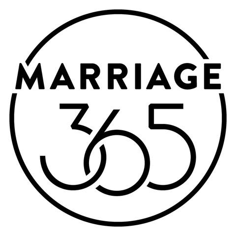 logo_M365_black_highres.jpeg