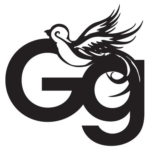 gigi_sparrow_blk.jpg
