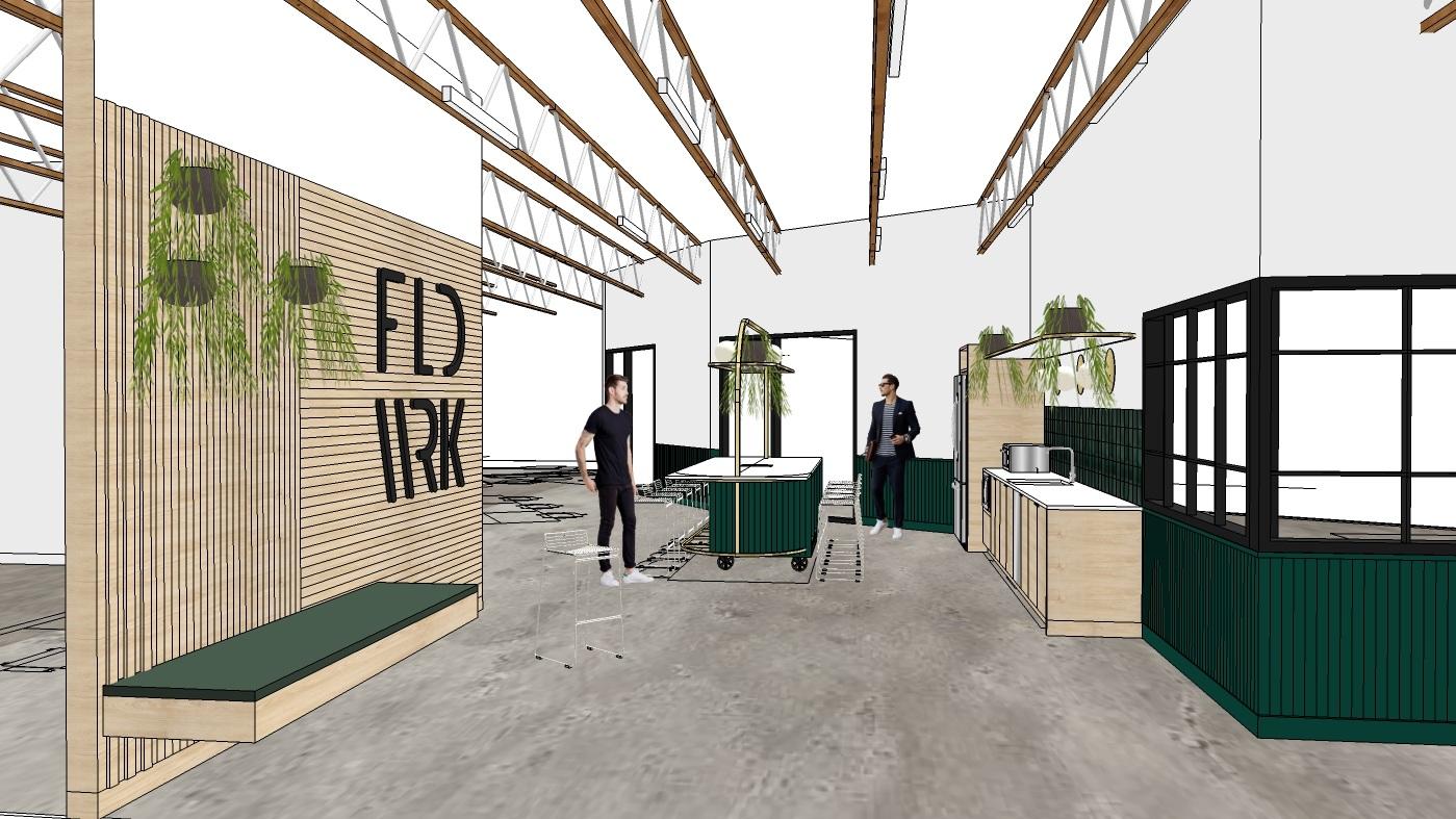 fldwrk entry.jpg
