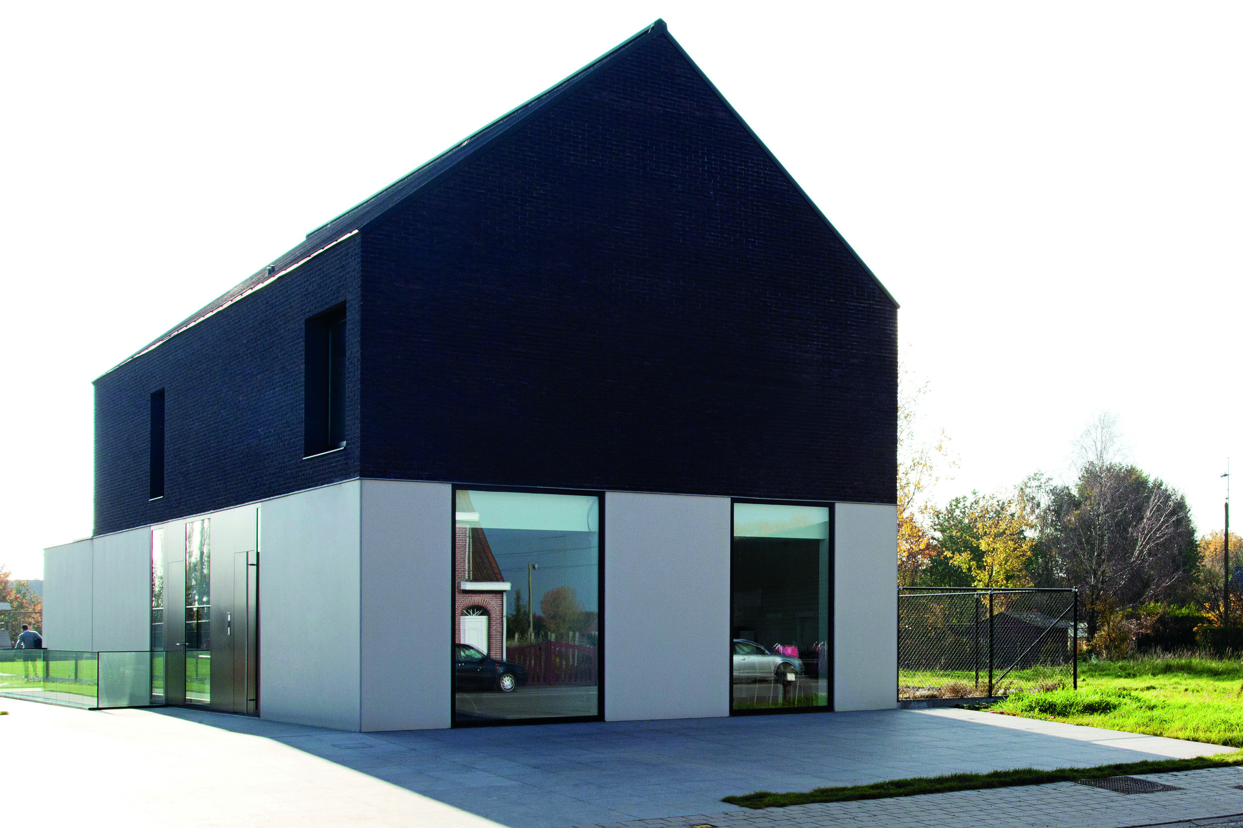 Private House Roeselare 1_1.jpg