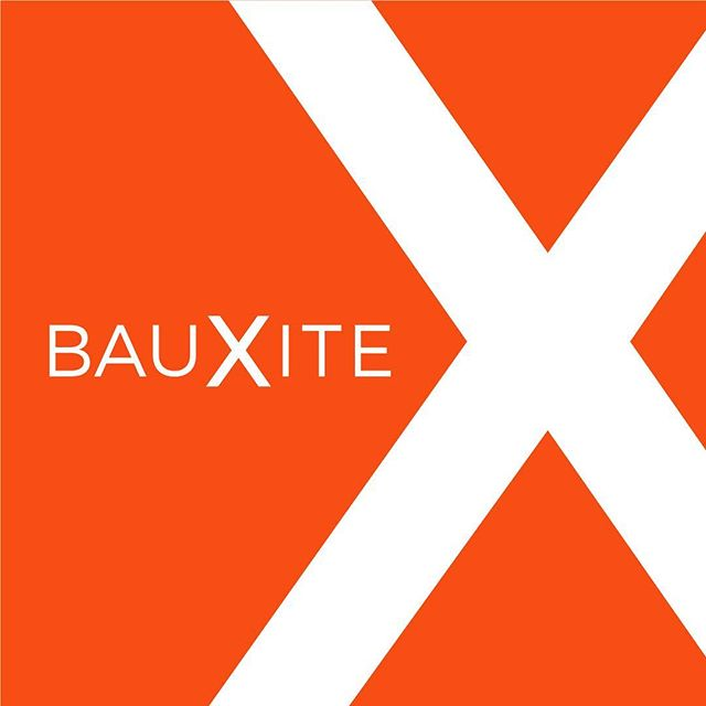 Welcome to the @bauxiteglazing page. Our mission is to provide a customer-focused, quality glazing products that are sustainable #bauxiteglazing