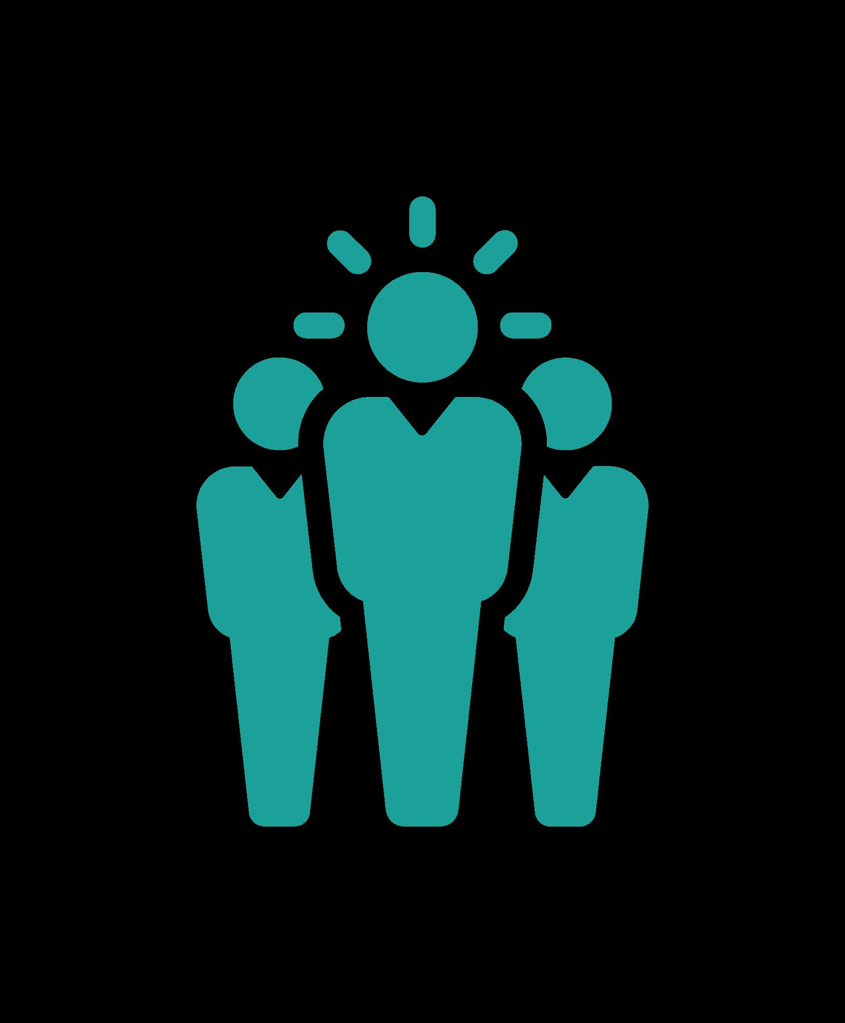 logo (41).png